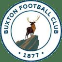 Buxton Badge