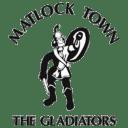 Matlock Town Badge