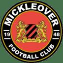 Mickleover Badge