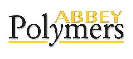 Abbey Polmer Logo