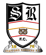 Match Preview: Stafford Rangers vs Sutton Coldfield Town