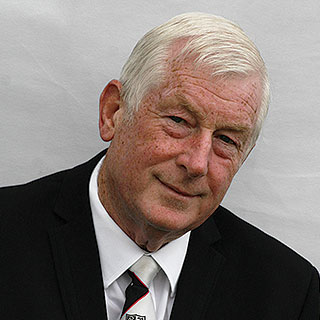 John Bromley