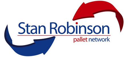 Stan Robinson Logo