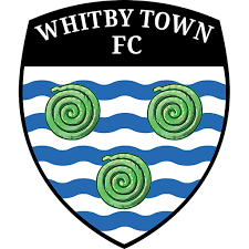 Whitby Town Match Preview