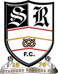 Stafford Rangers Football Club