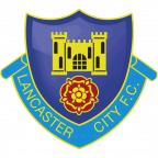 Lancaster City Match Preview
