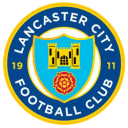 Lancaster Badge