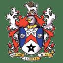 Stalybridge Celtic Badge