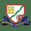 Basford Badge