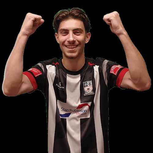 Luca Navaro