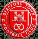 Stafford Town